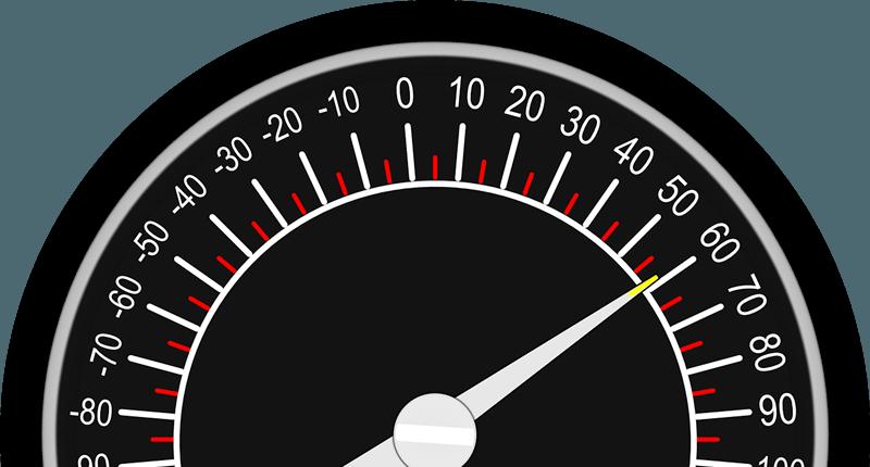 ¿Que son escalas termométricas?