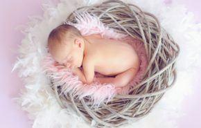 Mejores Chupetes Termómetros para Bebés