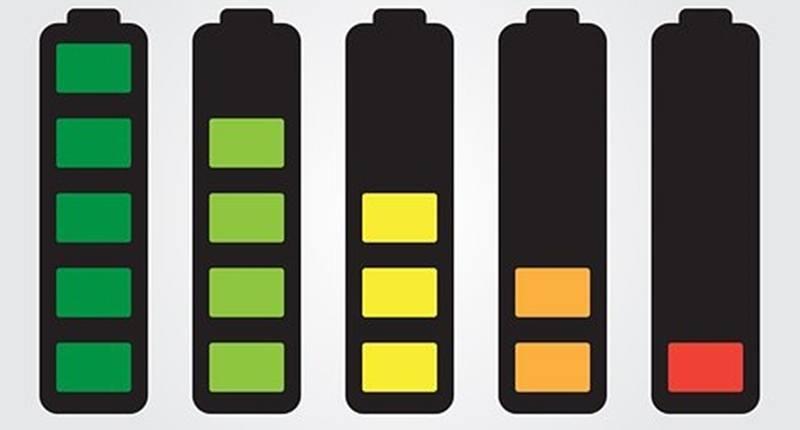 Cargador múltiple de baterías