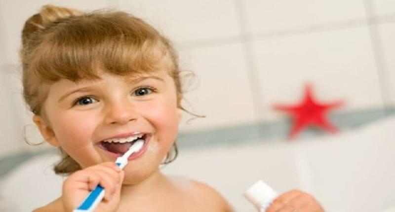 uso blanqueadores dentales