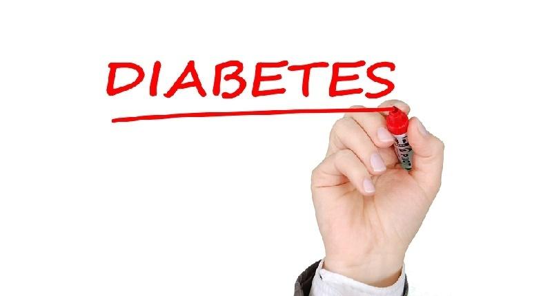 efectividad de los medidores de glucosa