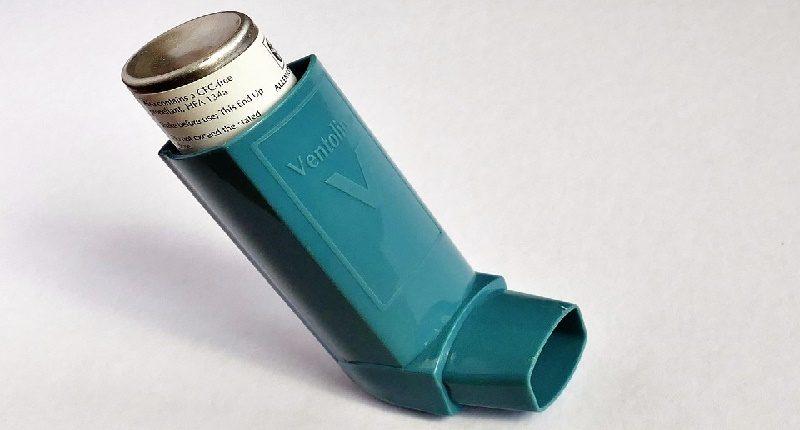 nebulizadores versus inhaladores
