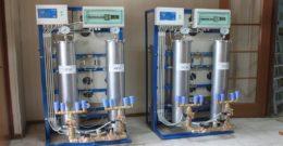 Mejores Ozonizadores. Tipos, Usos y Limpieza necesaria.