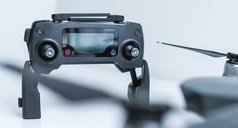 ¿Conoces los controles? Aprende a volar tu drone por primera vez