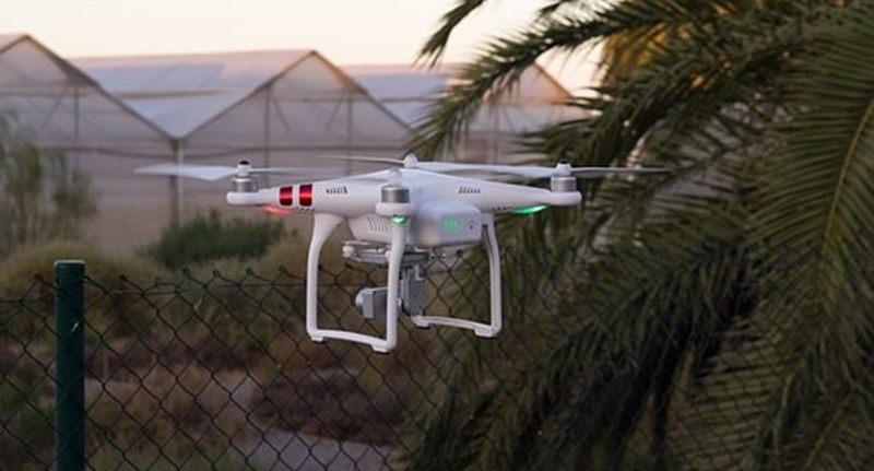 Los que necesitas para trabajar con drones y no perder dinero
