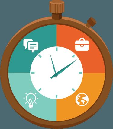 comparativa de eficiencia entre roomba y neato