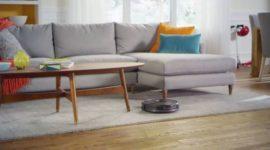Diferencias Entre el Roomba 960 y 980 – ¿ Cuál es el Mejor?