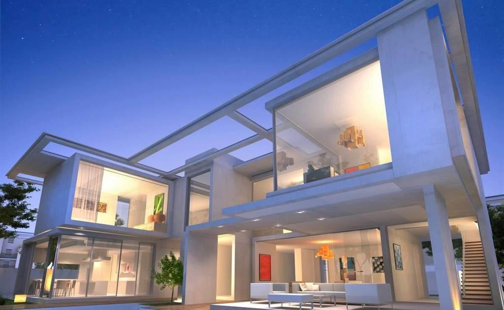 comparativa entre roomba y neato en casas grandes
