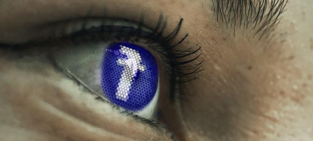 Espiar Facebook de otra persona