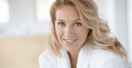 Las Mejores Cremas Antiarrugas para Mujeres a partir de los 40
