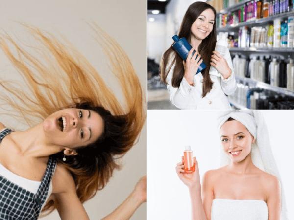 ventajas-e-inconvenientes-de-los-champus-sin-sulfatos
