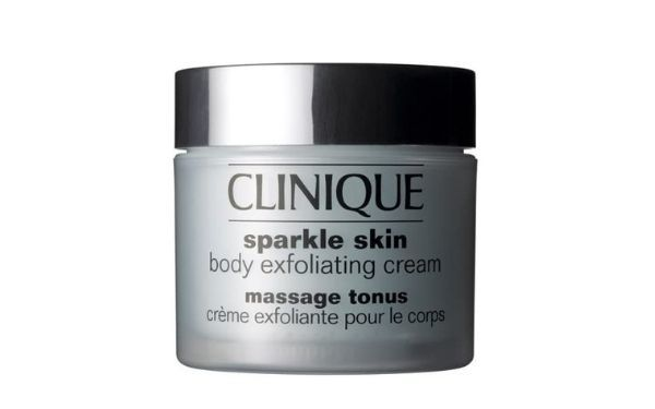 exfoliante clinique
