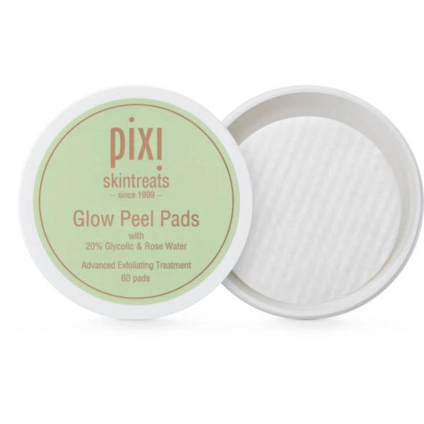 Glow Peel Pads de Pixi