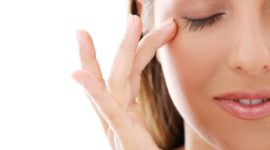 Los 5 Mejores Contornos para Eliminar las Ojeras