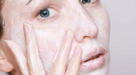 ¿Funciona el Aloe Vera para eliminar las arrugas y reafirmar la piel?