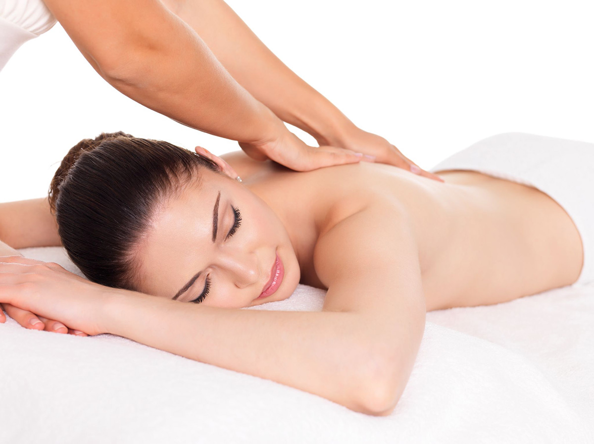 masaje holistico beneficios