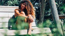 Bronzing Radiance Self-Tanning Cream de Freshly: mi opinión