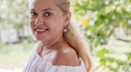 Las mejores cremas antiarrugas para mujeres de 60 años