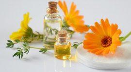 Aceite seco: Qué es, beneficios y cómo se usa